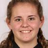 Salem News All Star Jenny Norcross