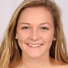 Salem News All Star Nicole White