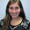 Salem News All-Star Arianna Maida Bishop Fenwick Cross Country