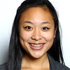 Salem News All-Star Jeanine Zheng Hamilton-Wenham Girls Cross Country