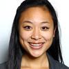 Salem News All-Star Jeanine Zheng Hamilton-Wenham Girls Cross Country