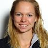 Salem News All-Star Nicole Woods Beverly Field Hockey