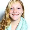 Salem News All-Star Julianna Wesley Beverly Girls Cross Country