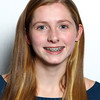 Salem News All-Star Olivia Horgan Hamilton-Wenham Girls Cross Country