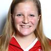 Salem News All-Star Belle Ives Masconomet Field Hockey