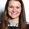 Salem News All-Star Diandra Crowley Beverly Girls Soccer