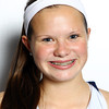 Salem News All-Star Charlotte Esty Pingree Girls Soccer