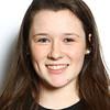 Salem News All-Star Tessa McLaughlin Bishop Fenwick Girls Volleyball