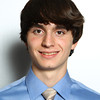 Salem News All-Star Harrison Kent Masconomet Boys Cross Country