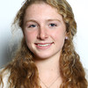 Salem News All-Star Emily Horgan Hamilton-Wenham Girls Cross Country