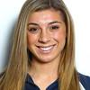 Salem News All-Star Madison Doherty Peabody Girls Soccer
