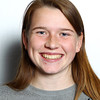 Salem News All-Star Casey Cook Beverly Girls Soccer