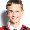 Salem News All-Star Daniel Cosgrovve Masconomet Boys Cross Country