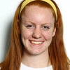 Salem News All-Star Carolyn Scacchi Peabody Girls Volleyball