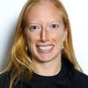 Salem News Coach of the Year Jenn Rodier Marblehead Girls Cross Country