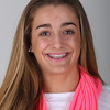 Salem News All-Star Chase Davies Marblehead Gymnastics