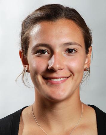 Salem News All-Star Natalie Soliozy Ipswich Lacrosse