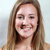 Salem News All-Star Chrissy Gikas Danvers Softball