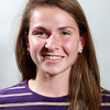 Salem News All-Star Sarah Keiran Ipswich Track