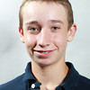 Salem News All-Star Alexander Fizz Masconomet Tennis