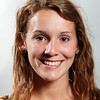 Salem News All-Star Kelly Roland Marblehead Track