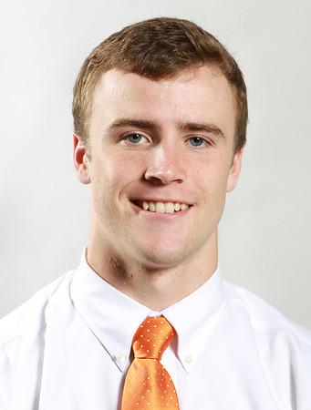 Salem News All-Star Brendan Flaherty Beverly Lacrosse