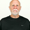 Salem News Coach of the Year Dave Jellerson Beverly Girls Track