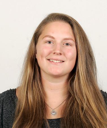 Salem News All-Star Leslie Bynum Hamilton-Wenham Girls Track