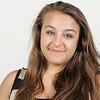 Salem News All-Star Veronica Pyatigorskaya Swampscott Girls Tennis