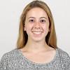 Salem News All-Star Antonia Pagliuca Peabody Girls Track