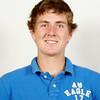 Salem News All-Star Aidan Sears Masco Boys Lacrosse