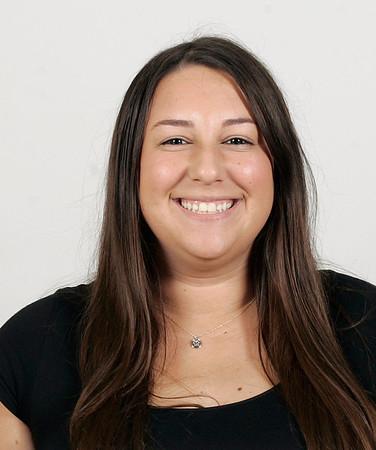 Salem News All-Star Amanda Gilberg Marblehead Girls Tennis