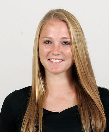 Salem News All-Star Emily Freedland Marblehead Girls Lacrosse