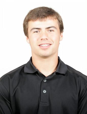Salem News All-Star Ryan Collins Peabody Baseball