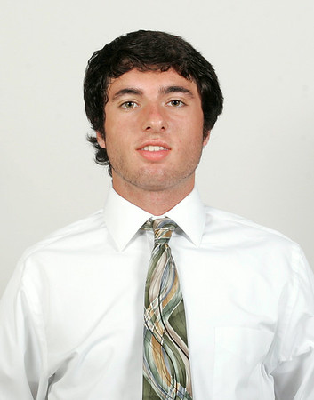 Salem News All-Star Alex Greco Peabody Boys Track