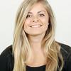 Salem News All-Star Sarah Napolitano Peabody Girls Lacrosse