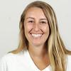Salem News All-Star Kate Silvestri Beverly Softball