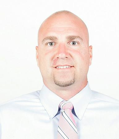 Salem News Coach of the Year Jody Norton North Shore Tech Softball