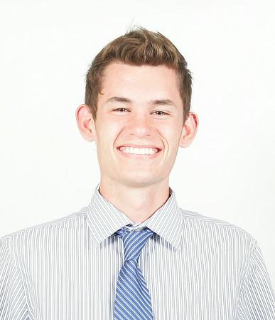 Salem News All-Star Matt Mahoney Swampscott Boys Track