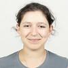 Salem News All-Star Anna Raptunovich Swampscott Girls Tennis