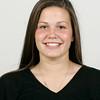 Salem News All-Star Gianna Pizzano Bishop Fenwick Softball