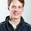 Salem News All-Star Alex Strakosha Peabody Swimming