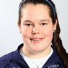 Salem News All-Star Jill Witwicki Pingree Girl's Hockey
