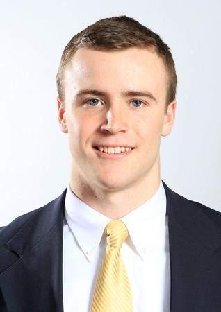 Salem News All-Star Brendan Flaherty Beverly Track