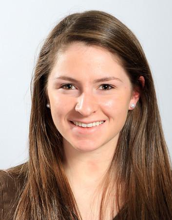 Salem News All-Star Tina Keiran Ipswich Track