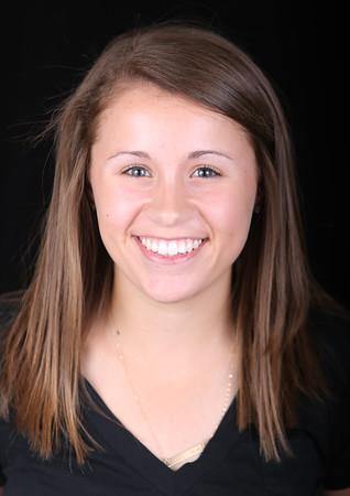 Salem News All-Star Hannah Silvestri Beverly Softball