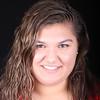 Salem News All-Star Christina Grieco Masco Softball
