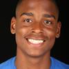 Salem News All-Star Jerry Dixon Danvers Boys Track