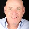 Salem News Coach of the Year Johnny Gold Marblehead Softball