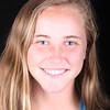 Salem News All-Star Caroline Driscoll Marblehead Girls Lacrosse